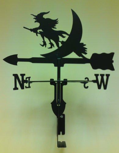 w128blk-witch-flying-weathervane