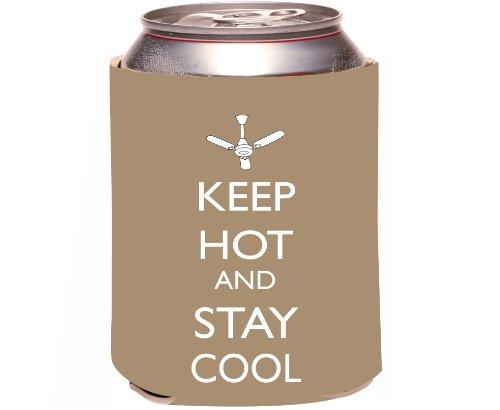 Cool Beer Koozies front-591812