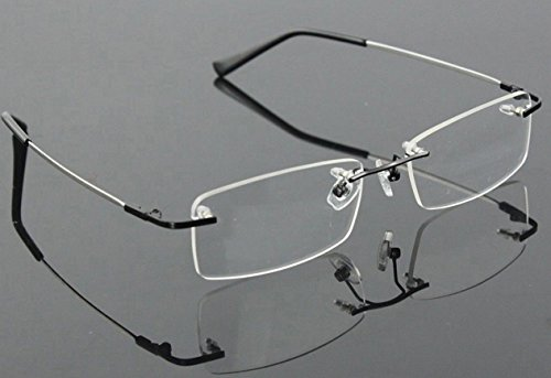 big glasses frames trend  prescription eyeglasses