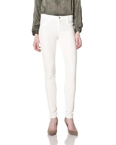James Jeans Women