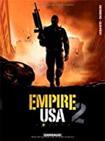 Empire USA - Saison 2 - tome 2 - Sans titre