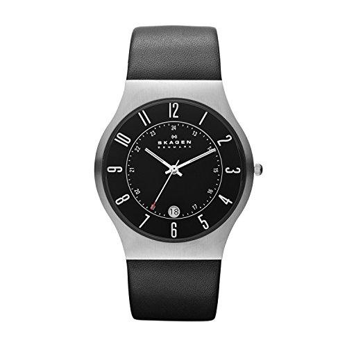 skagen-steel-233xxlslb-orologio-da-uomo