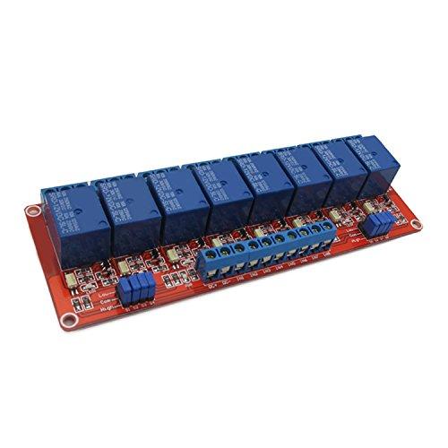 8-moduli-rele-con-optoaccoppiata-supporto-di-isolamento-di-alto-e-basso-livello-scattera-il-12v-a-8-