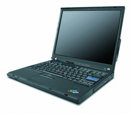 ibm-thinkpad-t60-t2400-183ghz-1024-80-358cm-141-combo-eu-wlan-bt-a