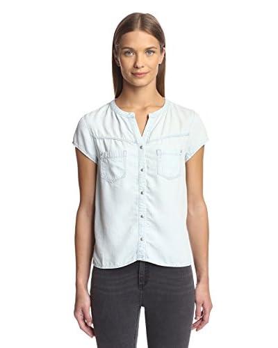 Mavi Women's Minka Shirt