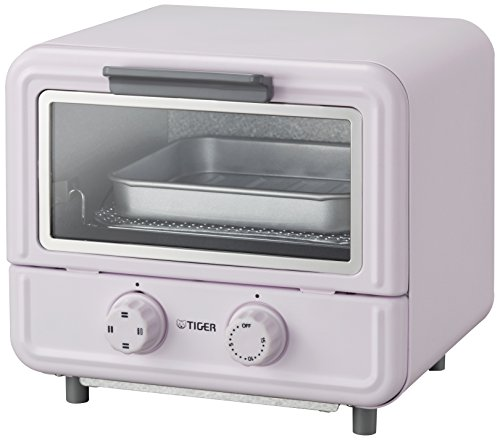 インテリアにもおしゃれな8つの「オーブントースター」:一日の始まりを美味しいパンの香りで! 4番目の画像