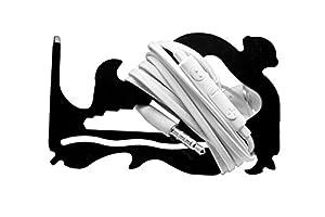 VAGANY Black Monkey Multifunction Pocket tool