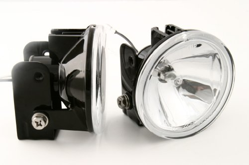 Golf Car Club Car Ez-Go Yamaha Halogen Lights Headlight Headlights