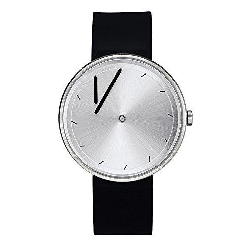 projects-watches-johannes-lindner-7320s-twirler-steel-acier-silicon-unisex-montre