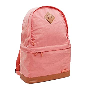 Professional Women Canvas Camera Case / Backpack For SLR DSLR Canon Nikon Camera Shoulder Bag Canon