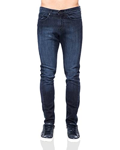Cerruti Jeans CMM1206902 D0085 [Denim]