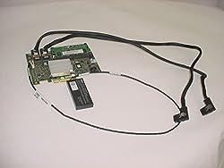 Dell Perc H700 Raid Controller for PowerEdge R710 R374M H2R6M XXFVX