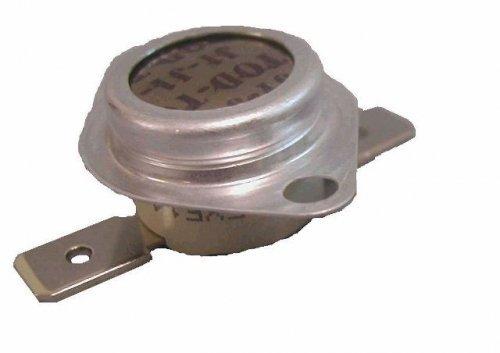 1701583-a-c00095566-hotpoint-ariston-creda-tdc-tcr-series-series-hotpoint-indesit-kit-thermostat-pou
