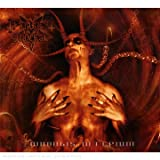 echange, troc Dark Funeral - Diabolis interium