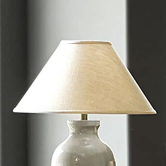 lamp shades ballard designs ask home design suzanne kasler essential white linen lamp shade ballard