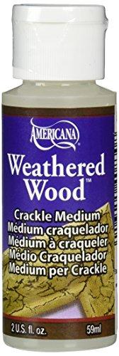 decoart-americana-mediums-paint-2-ounce-paint-weathered-wood