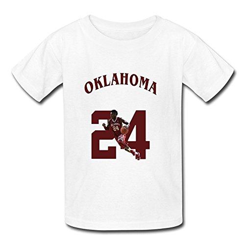 llangla-kids-buddy-hield-oklahoma-sooners-t-shirt-m