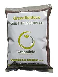 Greenfieldeco 450Gms