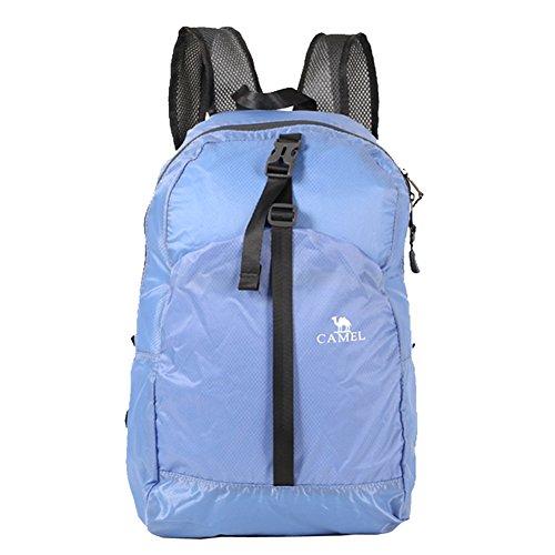 Sac d'escalade en plein air / sac à dos Cross Country / Women skin pack-3 20L