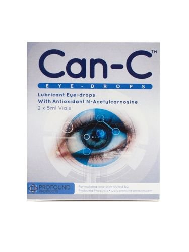 can-c-lubricant-eye-drops-with-n-acetylcarnosine-2-x-5-ml-vials