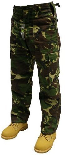 adults-camo-combat-trousers-color-woodland-camosize-w40-l30