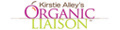 Organic Liaison