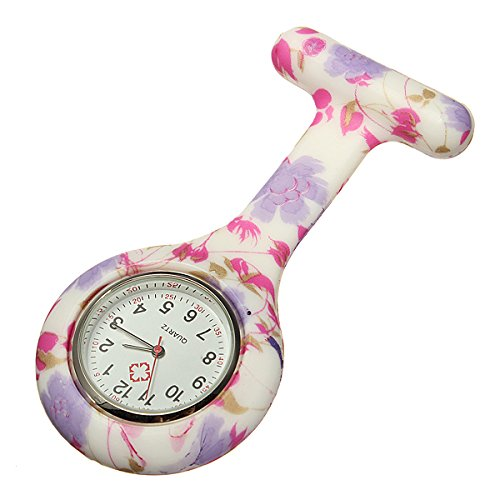 fashion-style-nurse-silicone-stainless-round-dial-quartz-fob-quartz-pocket-watch-xmas-gift