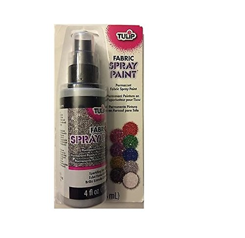 i-love-to-create-tulip-fabric-spray-paint-4oz-sparkling-star-glitter-other-multicoloured