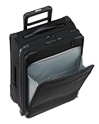Briggs & Riley Baseline Luggage Domestic Carry-On