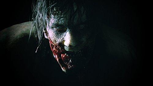 Resident Evil 2 - XboxOne ゲーム画面スクリーンショット2