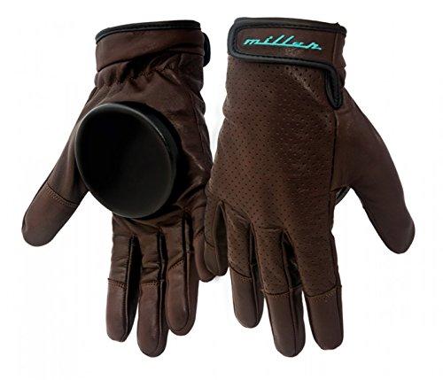 miller-division-s02gm0005-guantes-color-marron-piel-talla-l