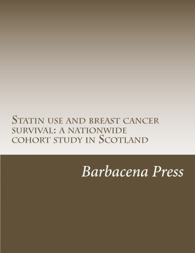 statin-use-and-breast-cancer-survival-a-nationwide-cohort-study-in-scotland