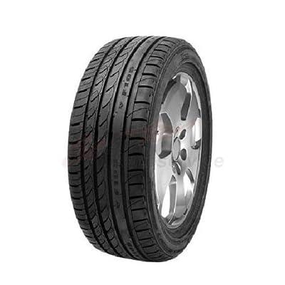 ROCKSTONE 05712482 F105 255/35 R20 97W XL Sommerreifen (Kraftstoffeffizienz C; Nasshaftung C; Externes Rollgeräusch 2 (71 dB)) von Rockstone auf Reifen Onlineshop
