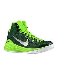 Nike Hyperdunk 2014 TB Green size 12.5