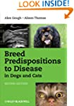 Breed Predispositions to Disease in D...