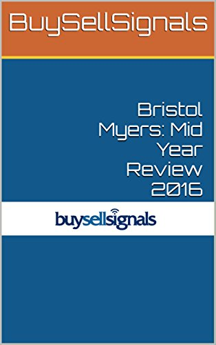 bristol-myers-mid-year-review-2016-english-edition