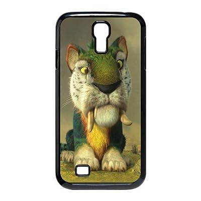 Case Cover for SamSung Galaxy S4 I9500 Customed Design Fashiondiy