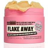 Soap And Glory Flake Away Body Scrub 300ml