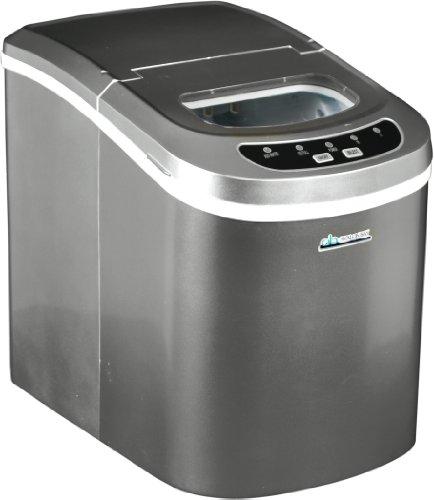 Kitchenaid Superba Refrigerator Ice Maker