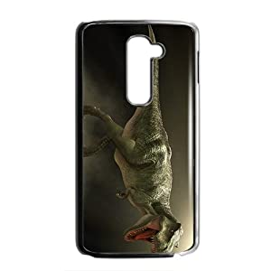 Lg g2 custom phone case : Phone charger case for iphone 5