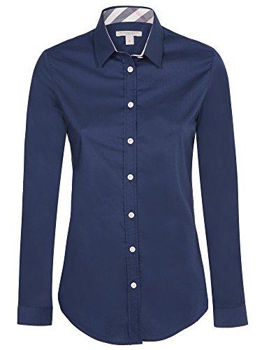 burberry-brit-damen-bluse-shirt-slim-fit-in-verschiedenen-grossen-und-farben-s-blau-navy