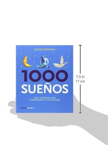 1000 sue os gu a ilustrada para comprender su significado for Jardin zen significado