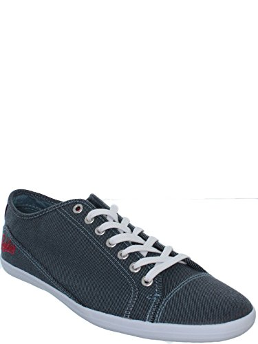 Redskins - Sneaker Uomo , Blu (blu), 41