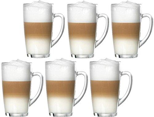 ritzenhoff-breker-4-all-lot-de-6-verres-a-latte-macchiato-avec-anse-330-ml-transparent-the-et-cafe-s