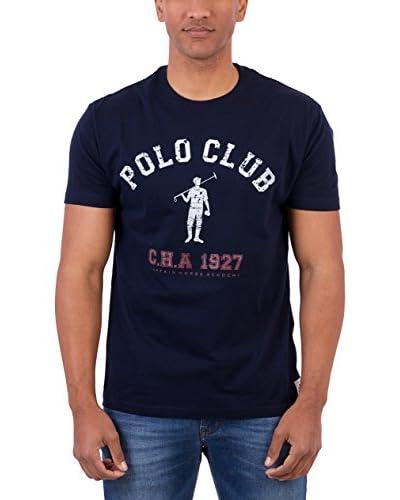 Polo Club T-Shirt Rigby 1927 Tshirt