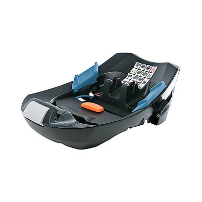cybex aton infant car seat base adanama133. Black Bedroom Furniture Sets. Home Design Ideas
