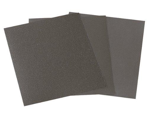 wolfcraft-3119000-feuille-abrasive-16-pieces-sec-et-mouille-grain-280-400-600-1000-230-x-280-mm