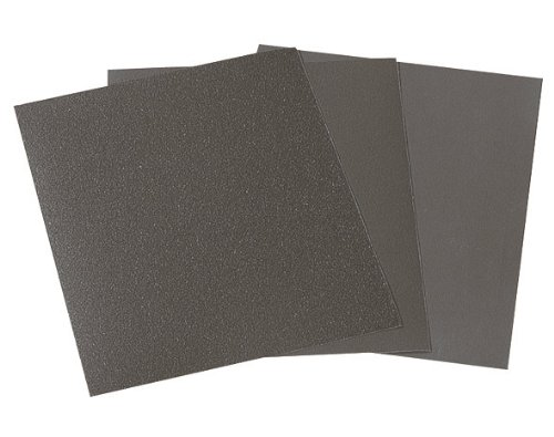 wolfcraft-3119000-16-pliegos-papel-de-lija-seco-al-agua-grano-2804006001000-230-x-280-mm