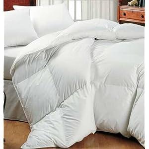 la mare aux canards le blog d 39 une parisienne duvet et plumes de canard parce que vous le. Black Bedroom Furniture Sets. Home Design Ideas