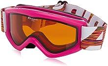 Comprar ALPINA Skibrille Carat D - Gafas de esquí